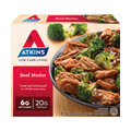 Foodland_Atkins® Frozen Meals_coupon_49474