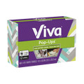 Save Easy_Viva® Pop-Ups_coupon_44131