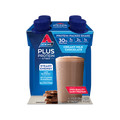 Hannaford_Atkins® PLUS Protein & Fiber Shakes_coupon_46621