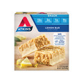 The Kitchen Table_Atkins® Meal or Snack Bars_coupon_44330
