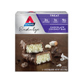 Wholesome Choice_Atkins Endulge® Treats_coupon_46617