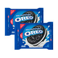 Zehrs_Buy 2: OREO_coupon_44498