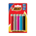 Michaelangelo's_BIC® Lighters_coupon_45059