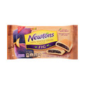 Your Independent Grocer_Newtons_coupon_44700