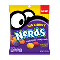 The Kitchen Table_Big Chewy NERDS_coupon_44844