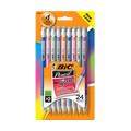 Key Food_Select BIC® Mechanical Pencils_coupon_45533