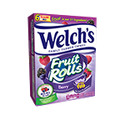 Wholesome Choice_Welch's® Fruit Rolls_coupon_45232