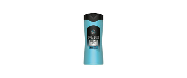 AXE Body Wash coupon