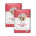 Walmart_Buy 2: King Arthur Flour Conventional or Organic Flour_coupon_45754