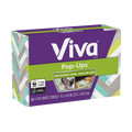 Costco_Viva® Pop Ups_coupon_45627