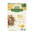 Yoke's Fresh Markets_Select Cascadian Farm™ Products_coupon_47158