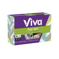 Petsmart_Viva Pop-ups_coupon_45933