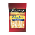 Hannaford_Sargento Sticks Cheese Snacks_coupon_46667
