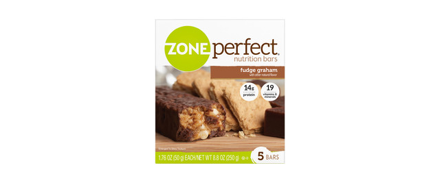 Buy 2: ZonePerfect® Bar Multi-Packs coupon