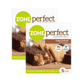 Hannaford_Buy 2: ZonePerfect® Bar Multi-Packs_coupon_46219