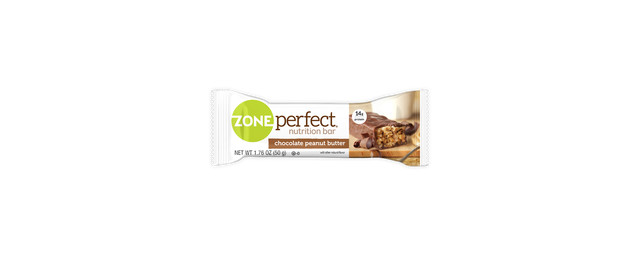 ZonePerfect® Single Bar coupon