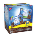Lowe's Home Improvement_NABISCO Multipacks_coupon_46261