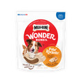 Quality Foods_Milk-Bone® Wonder Bones® 18.8 oz_coupon_46283
