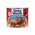 Winn Dixie_Dinty Moore® Products_coupon_46882