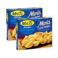 Bristol Farms_Buy 2: Mrs T's Pierogies_coupon_46979