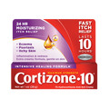 Wholesale Club_Cortizone-10®_coupon_47058