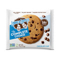 Lowe's Home Improvement_Lenny & Larry's The Complete Cookie® Single_coupon_47209