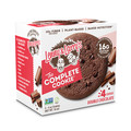 Redners/ Redners Warehouse Markets_Lenny & Larry's The Complete Cookie® Multipack_coupon_48808