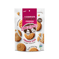The Kitchen Table_Lenny & Larry's The Complete Crunchy Cookies_coupon_48475