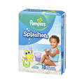 Freshmart_Pampers® Splashers™ Swim Diapers_coupon_47593