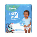 Zellers_Pampers® Easy Ups Training Underwear™_coupon_47595