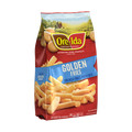 Quality Foods_ORE-IDA Frozen Potatoes_coupon_47596