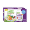 Your Independent Grocer_Green Beginnings_coupon_47602