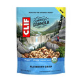 Quality Foods_CLIF® Blueberry Crisp Energy Granola_coupon_47650