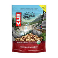 CLIF Bar & Company _CLIF® Cinnamon Almond Energy Granola_coupon_47652
