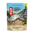 Dollarstore_CLIF® White Chocolate Macadamia Nut Energy Granola_coupon_47655
