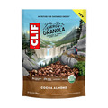 CLIF Bar & Company _CLIF® Cocoa Almond Energy Granola_coupon_47657