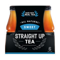 The Kitchen Table_Straight Up Tea 6-packs_coupon_47702