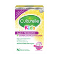 Save Easy_Culturelle® Kids Complete Multivitamin + Probiotic_coupon_47703