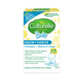 Choices Market_Culturelle® Baby Probiotics_coupon_47705
