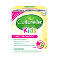 SuperValu_Culturelle® Kids Daily Probiotic Packets_coupon_47706