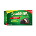 Smiths Food & Drug Centers_SnackWell's®_coupon_47838