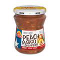 The Kitchen Table_Pace Chunky Texas Salsa_coupon_47860