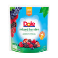 Quality Foods_DOLE® Frozen Fruit Large Bags_coupon_47968