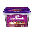 Quality Foods_DOLE® Açaí Bowls_coupon_47972