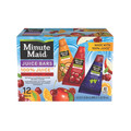 Dan's Supermarket_Minute Maid Frozen Novelty_coupon_48671