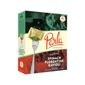 Food Basics_Parla Pasta Spinach Florentine Ravioli_coupon_48362