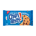 Shell_Select NABISCO Cookies and Crackers_coupon_48459