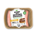 Barnes & Noble_Beyond Sausage®_coupon_48473