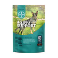 The Kitchen Table_Alenza® Aging Support_coupon_48538