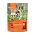 The Home Depot_Synovi G4® Joint Health_coupon_49251